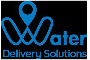 ravi garg, trakop, water delivery solutions, website color logo